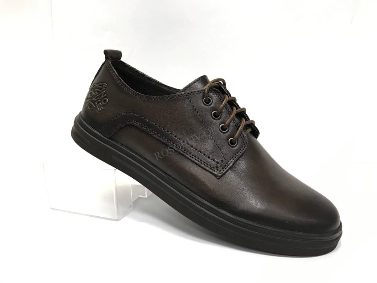 Ботинки мужские: 0723 Материал: кожа Цвет: коричневый Коли-во: 8 пар Размеры: 39-44 (повторные 41,42) Цена: 1400