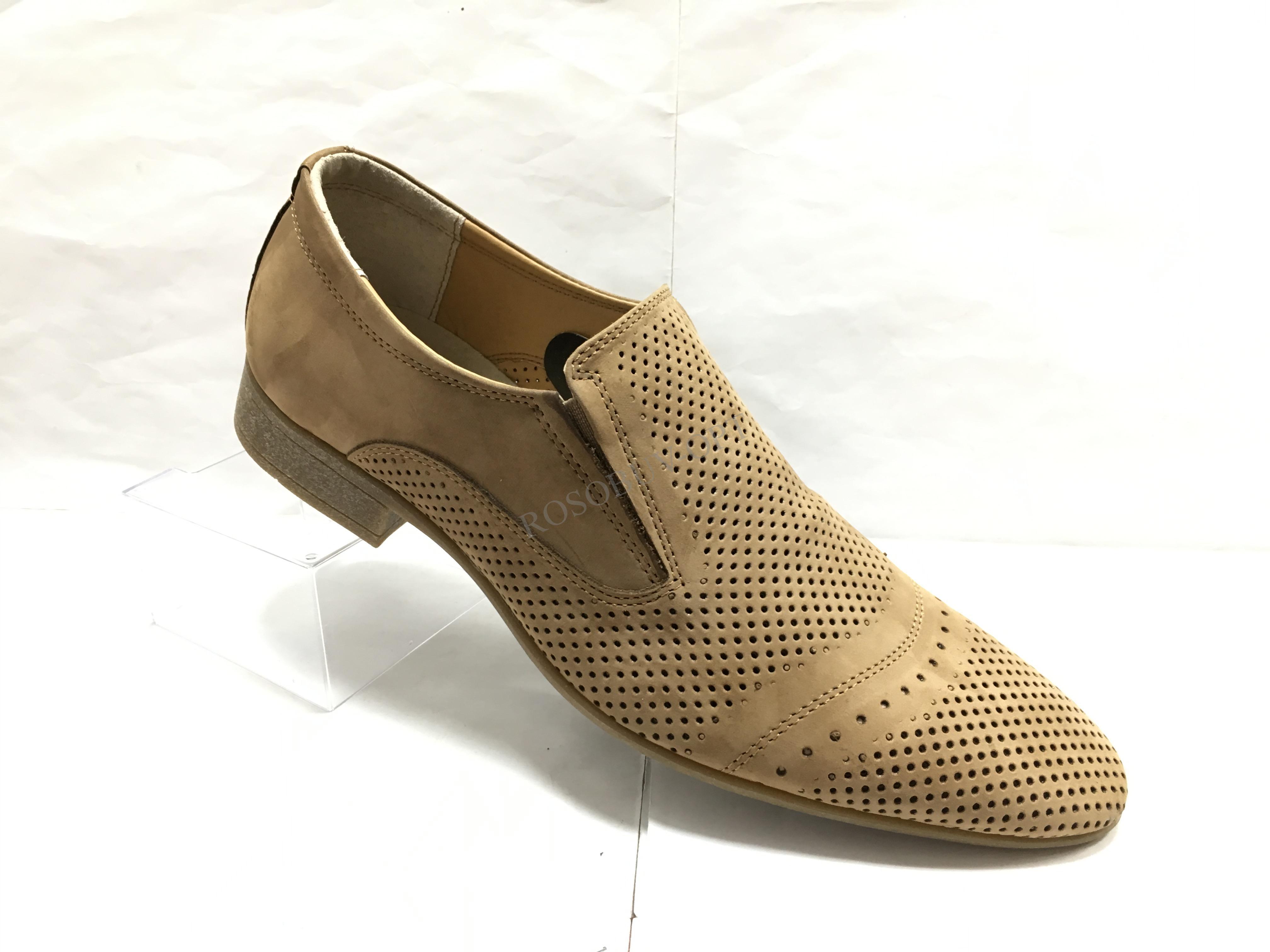 6c35d0d85 Мужские туфли - РОСОБУВЬ-ОПТ, оптовая продажа обуви для магазинов ...