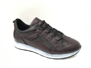 Обувь спорт